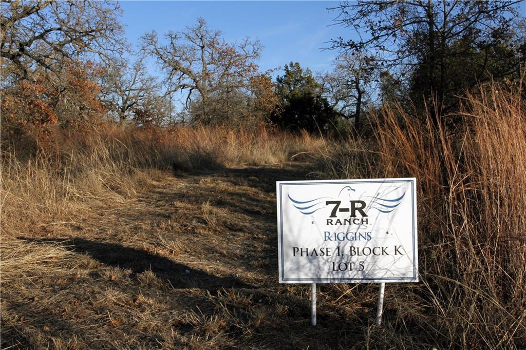 K5 Stagecoach Trail - Photo 1