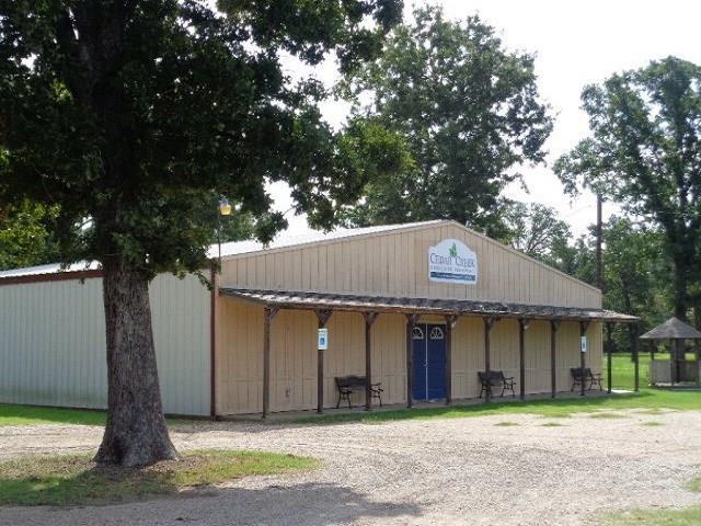 737 Seven Points Boulevard, Kemp, TX 75143 (MLS #13676358) :: Century 21 Judge Fite Company