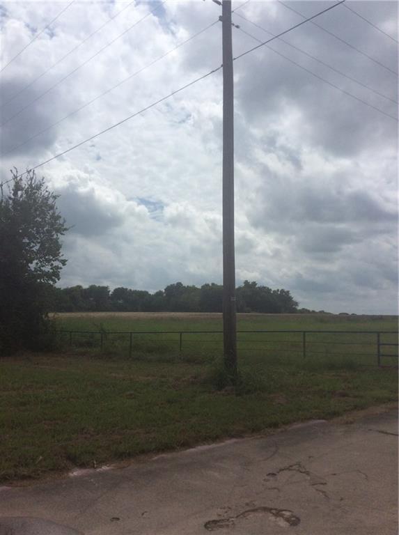1102 Fm 1417 NE, Sherman, TX 75090 (MLS #13676389) :: Team Hodnett