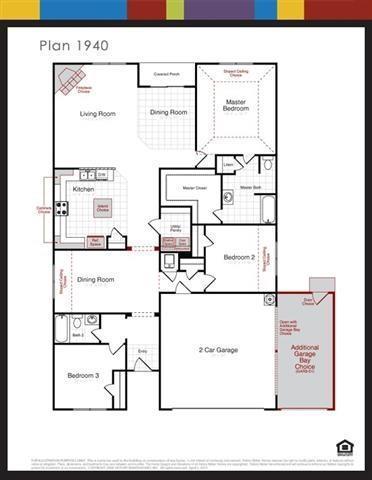 1733 Long Meadow Road, Wylie, TX 75098 (MLS #13676762) :: Robbins Real Estate