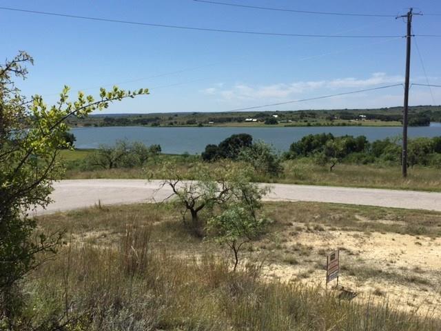 TBD Comanche Lake Road, Comanche, TX 76442 (MLS #13677571) :: Team Hodnett