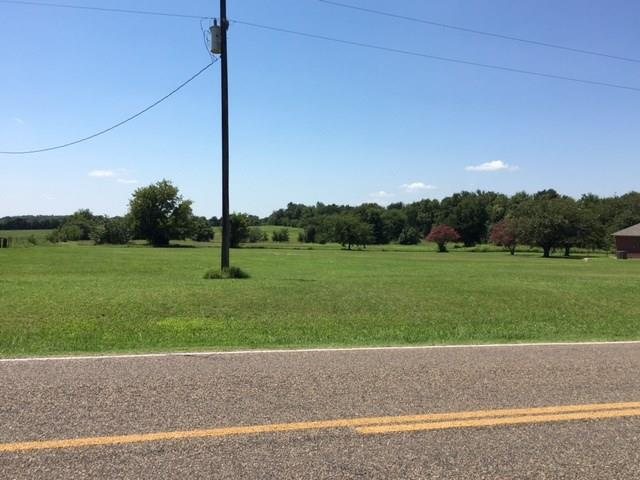 0 Fm 2358, Wolfe City, TX 75496 (MLS #13677668) :: The FIRE Group at Keller Williams