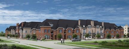 8447 Jacobs Street, Frisco, TX 75034 (MLS #13685033) :: Pinnacle Realty Team