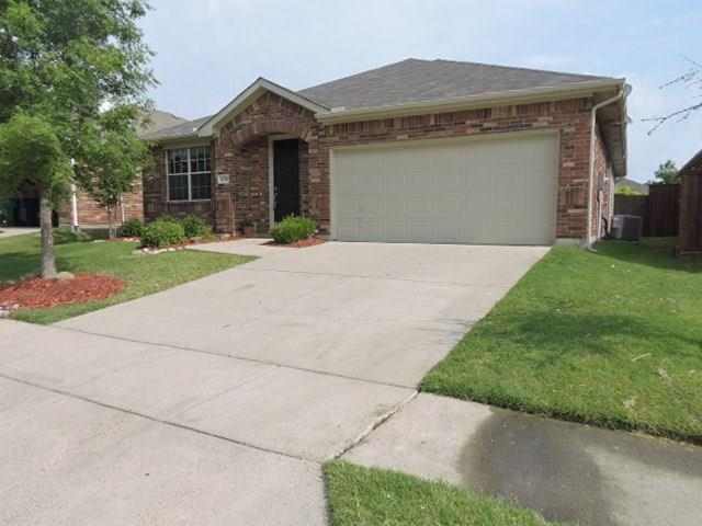14508 Richmond Circle, Little Elm, TX 75068 (MLS #13691679) :: Kimberly Davis & Associates