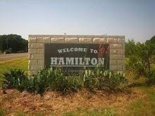 250 S Us Highway 281 Highway, Evant, TX 76525 (MLS #13693971) :: Team Tiller