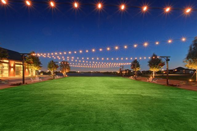 1521 12th, Argyle, TX 76226 (MLS #13694659) :: Frankie Arthur Real Estate