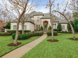 445 Marshall Road, Southlake, TX 76092 (MLS #13694673) :: Frankie Arthur Real Estate