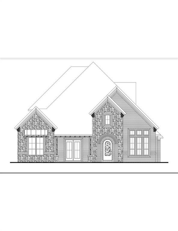 1051 Big Spring Drive, Allen, TX 75013 (MLS #13694725) :: Kimberly Davis & Associates