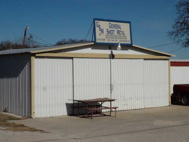 3199 Highway 199 #7, Springtown, TX 76082 (MLS #13695440) :: Team Hodnett