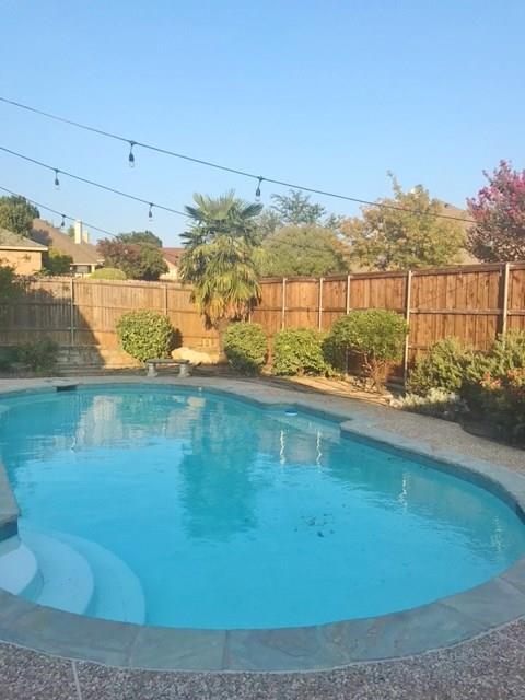 1855 Bayhill Drive, Rockwall, TX 75087 (MLS #13696157) :: Exalt Realty