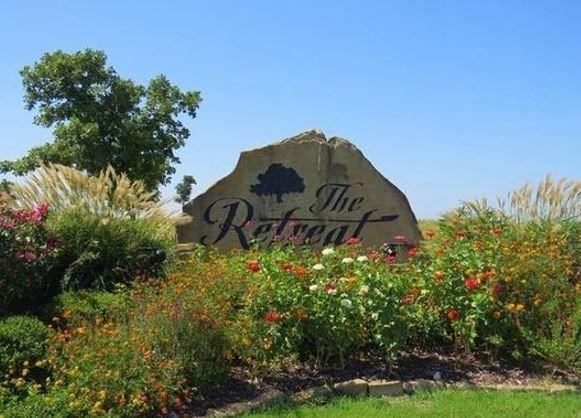 8030 Saint Nicholas Court, Cleburne, TX 76033 (MLS #13699084) :: Potts Realty Group