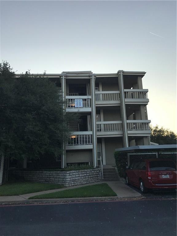 5310 Keller Springs Road #626, Dallas, TX 75248 (MLS #13700058) :: MLux Properties