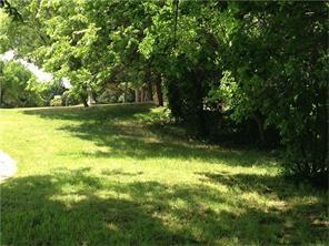 1907 Pecan Ridge Court, Cedar Hill, TX 75104 (MLS #13701337) :: Team Hodnett