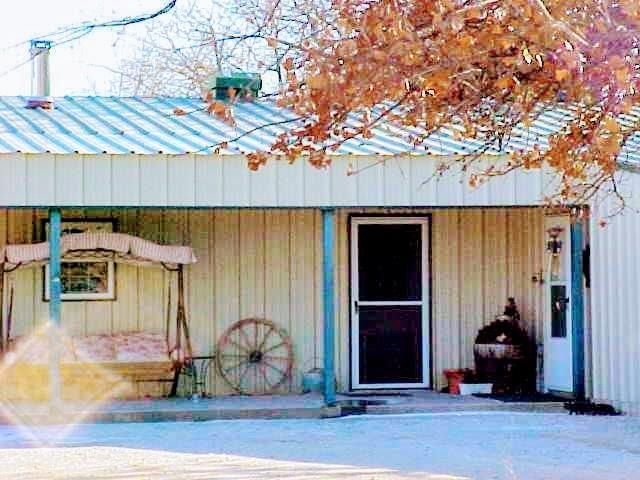 809 Clack Street, Clyde, TX 79510 (MLS #13703932) :: The Tonya Harbin Team