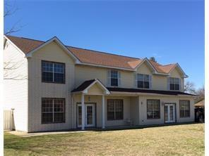 302 Victorian Drive, Waxahachie, TX 75165 (MLS #13709111) :: Pinnacle Realty Team
