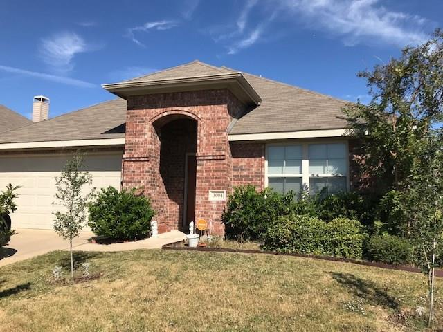 3004 Burwood Lane, Royse City, TX 75189 (MLS #13709411) :: Team Hodnett