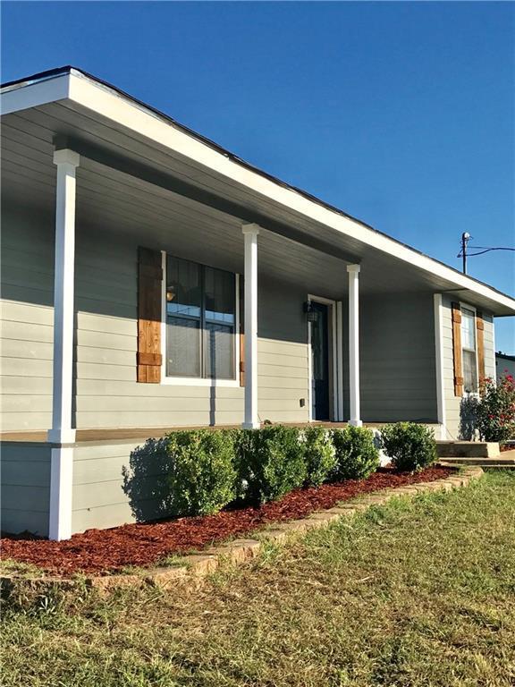 2630 Solon Road, Waxahachie, TX 75167 (MLS #13710030) :: Century 21 Judge Fite Company
