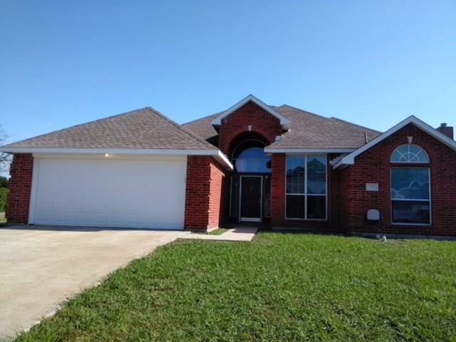 758 Fairview, Seagoville, TX 75159 (MLS #13710770) :: RE/MAX Preferred Associates