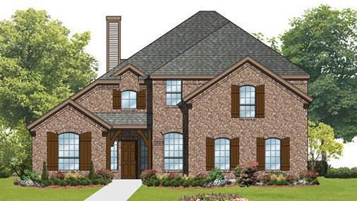 1051 Shady Lane Drive, Rockwall, TX 75087 (MLS #13711452) :: RE/MAX Landmark