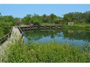 600 Woodlake Drive, Cedar Hill, TX 75104 (MLS #13712202) :: Century 21 Judge Fite Company