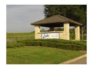 3020 Koscher Drive, Cedar Hill, TX 75104 (MLS #13712382) :: Century 21 Judge Fite Company