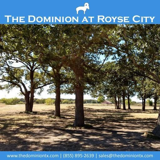 3168 County Road 2526, Royse City, TX 75189 (MLS #13713186) :: The Good Home Team