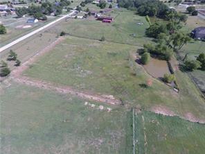 700 Long Road, Lucas, TX 75002 (MLS #13713466) :: Frankie Arthur Real Estate