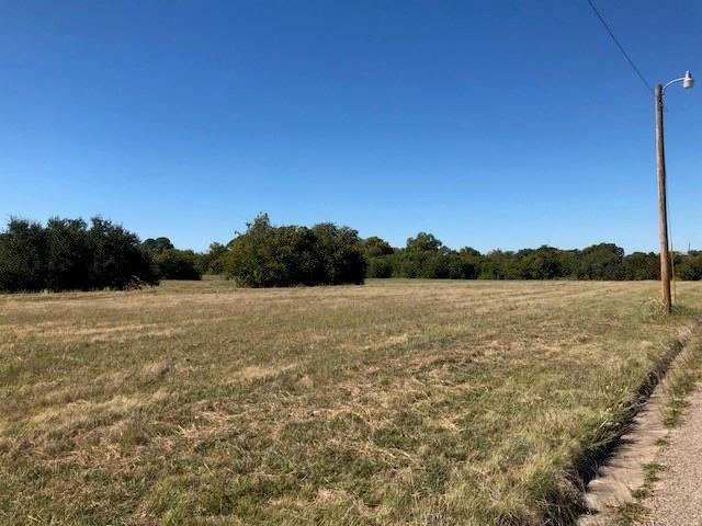 300 S Park Street, Granbury, TX 76048 (MLS #13713769) :: The Heyl Group at Keller Williams