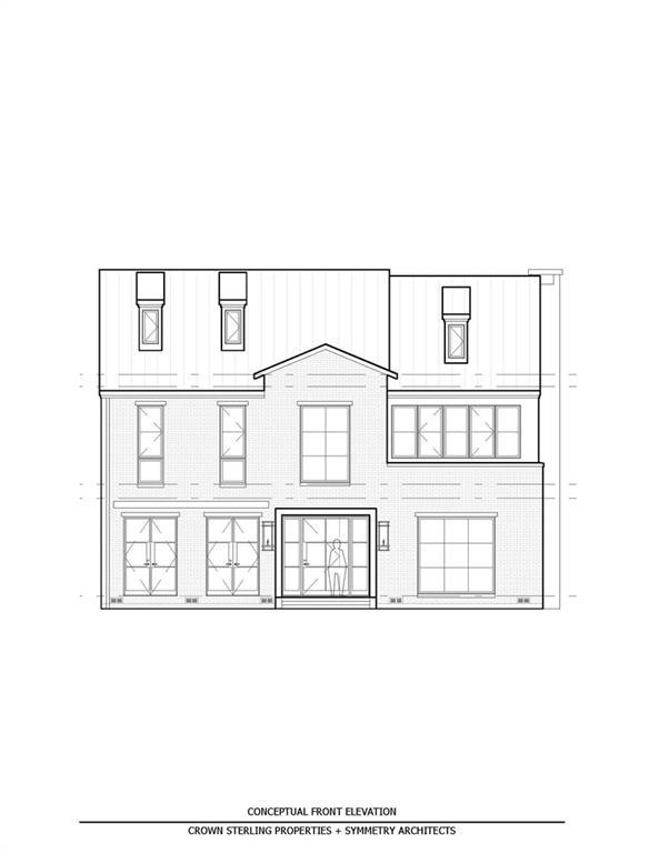 4211 Windsor, University Park, TX 75205 (MLS #13713859) :: The Real Estate Station