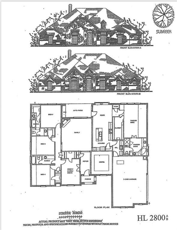 1740 Winding Creek Lane, Rockwall, TX 75032 (MLS #13714352) :: RE/MAX Landmark