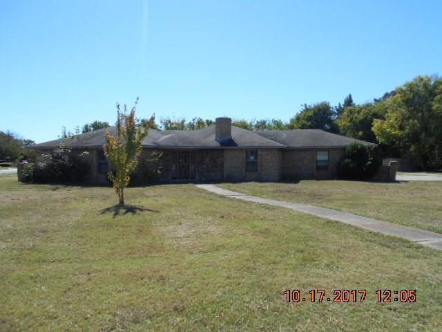 202 Sleepy Top Drive, Glenn Heights, TX 75154 (MLS #13714581) :: Pinnacle Realty Team
