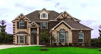 4811 Ellsworth Street, Mansfield, TX 76063 (MLS #13714934) :: RE/MAX Pinnacle Group REALTORS