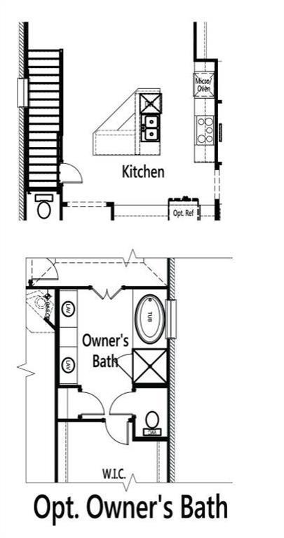 545 Bramante, Plano, TX 75075 (MLS #13715697) :: The Good Home Team