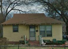 2138 Arroyo Avenue, Dallas, TX 75219 (MLS #13715788) :: The Good Home Team