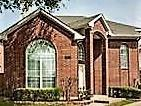 18944 Ravenglen Court, Dallas, TX 75287 (MLS #13717254) :: Robbins Real Estate
