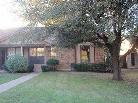 2707 Ansley Court, Euless, TX 76039 (MLS #13717605) :: The Cheney Group