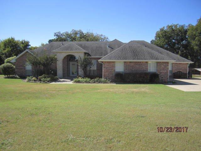 1517 Stainback Road, Red Oak, TX 75154 (MLS #13717635) :: The Mitchell Group