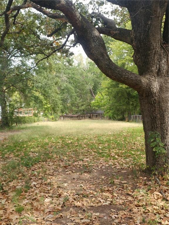 202 Harbor Drive, Gun Barrel City, TX 75156 (MLS #13718284) :: Team Hodnett