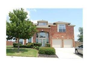 620 Dyann Drive, Royse City, TX 75189 (MLS #13723423) :: NewHomePrograms.com LLC