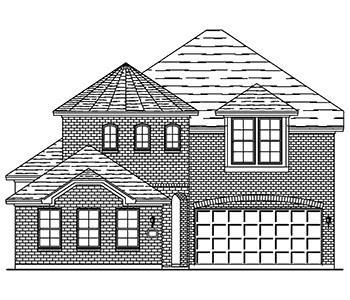 9404 Meadowpark Drive, Denton, TX 76226 (MLS #13728933) :: The Real Estate Station