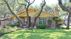 1507 Brooks Avenue, Brownwood, TX 76801 (MLS #13729791) :: Team Hodnett