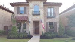 7036 Comal Drive, Irving, TX 75039 (MLS #13729817) :: Team Hodnett