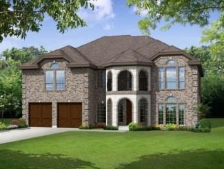 3207 Florence Drive, Corinth, TX 76210 (MLS #13730425) :: Team Hodnett