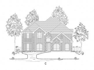 8106 Graystone Drive, Sachse, TX 75048 (MLS #13731119) :: Team Hodnett