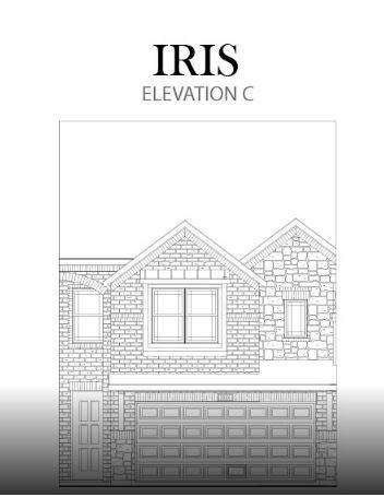 1227 Wiltshire Drive, Allen, TX 75013 (MLS #13732067) :: Kindle Realty