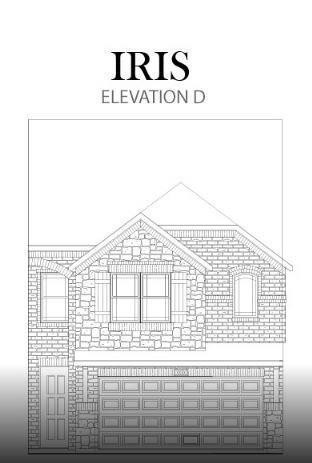 1233 Wiltshire Drive, Allen, TX 75013 (MLS #13732082) :: Kindle Realty