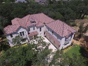 178 Jellico Circle, Southlake, TX 76092 (MLS #13732665) :: Frankie Arthur Real Estate