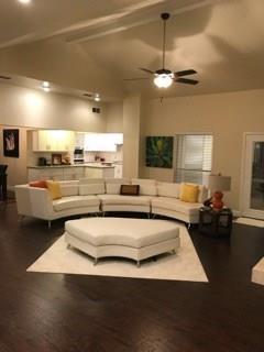 3801 Solarium Place, Plano, TX 75075 (MLS #13732719) :: MLux Properties
