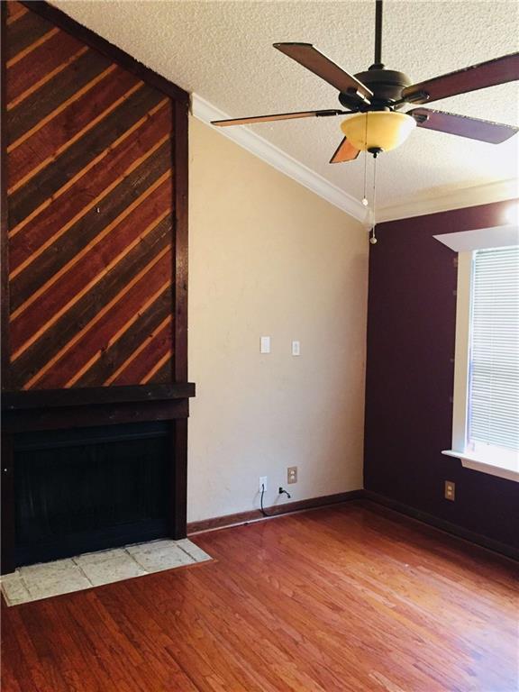 5300 Keller Springs Road #2076, Dallas, TX 75248 (MLS #13733376) :: Van Poole Properties