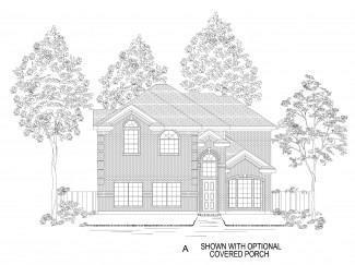 924 State, Desoto, TX 75115 (MLS #13734455) :: Kimberly Davis & Associates